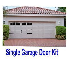 custom garage doors garage cabinets and epoxy floor home inspiration pinterest custom garage doors custom garages and garage doors