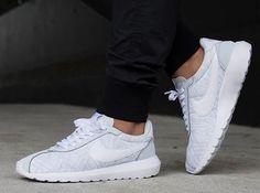 taquets jeunes nike - Nike Roshe LD-1000 Knit Jacquard | Sneakers: Nike Roshe LD-1000 ...