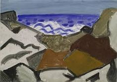 milton avery paintings - Google Search
