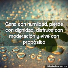Imagenes+con+bonitas+reflexiones+sobre+la+humildad