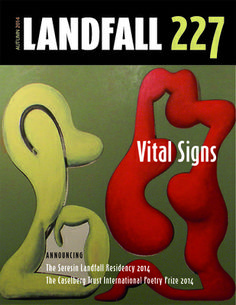LANDFALL 227; Vital Signs Vital Signs, Book Cover Design, New Zealand, Poems, Places To Visit, Painting, Fictional Characters, Envelope Design, Poetry