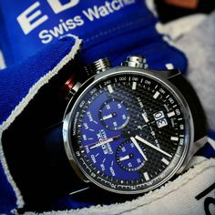 Today is Race Day ! Ready to start with the Edox Chronorallly Limited Edition Sauber F1 Team! Come on Sauber F1 Team ! #edox #edoxswisswatches #chronorally #limitededition #sauberf1team @sauberf1team #Malaysia #GP #racewatch #formula1 #f1 #motorsport #wotd #saubergloves #timingforchampions
