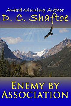 Enemy by Association Author, Amazon, Nature, Books, Travel, Amazons, Naturaleza, Libros, Viajes