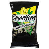 I like this popcorn but it is not good to eat a lot of. I have bought this product a couple times, trying to determine if I enjoy it. The flavor is initially go. Bread Recipes, Snack Recipes, Snacks, Best Popcorn, Frito Lay, Bread Appetizers, White Cheddar Cheese, Flavored Popcorn, Grocery Coupons