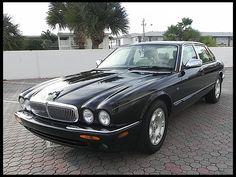 cars i have owned on pinterest ford super duty jaguar and ford thunderbird. Black Bedroom Furniture Sets. Home Design Ideas