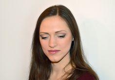 Makiažas vilniuje > Visažistė DP Makeup > Dieninis makiažas #tokialt www.tokia.lt