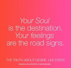 How do you want to feel? And what can you do to generate more of those feelings?   I'm coming to Hollywood on July 21st to dish on the truth about desire. Grab your girlfriends and join us in-person, or spread the word to friends and family all over and stream online for free together!    Click to get tickets or register for the free Livestream xo