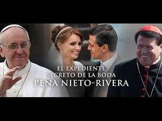 Boda Falsa Con la Complicidad de la Iglesia Católica | Arizz