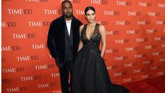 Combien a coûté la première année de mariage de Kanye West et Kim Kardashian?>> http://people.bfmtv.com/actualite-people/combien-a-coute-la-premiere-annee-de-mariage-de-kanye-west-et-kim-kardashian-889826.html