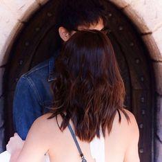 Daniel Padilla, Kathryn Bernardo, Ford, Long Hair Styles, Beauty, Vacations, Idol, Travel, Cows
