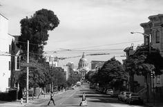 San francisco, city hall