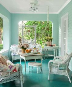Porches on This Old House Outdoor Rooms, Outdoor Living, Outdoor Patios, Deck Patio, Outdoor Pergola, Outdoor Kitchens, Pergola Ideas, Outdoor Seating, Backyard