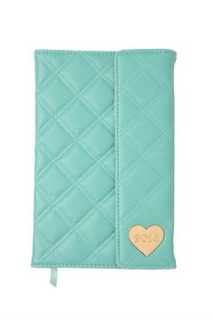 2014 luxury diary | Typo