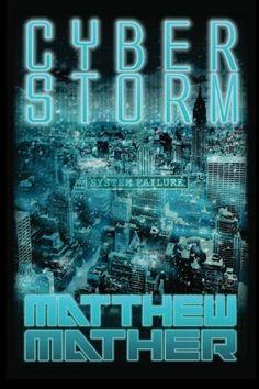 CyberStorm by Matthew Mather https://www.amazon.com/dp/0991677196/ref=cm_sw_r_pi_dp_x_5jHbAb8MR8V78