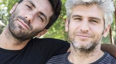 Catfish watch out! Nev Schulman and Max Joseph are back with brand new season 5 Catfish Tv, Catfish The Tv Show, Nev Schulman, Music Theater, Theatre, Music Tv, Documentary Film, Best Tv, Mtv