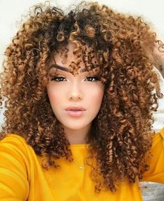 Short Natural Curly Hairstyles Simple 30 Cool Short Naturally Curly Hairstyles  Hair Ideaskara