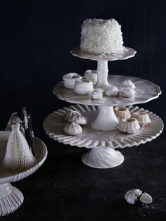 Hotted Wedding Trends | Entertaining Ideas & Party Themes for Every Occasion | HGTV