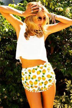 Fiebre tropical   Fashion Love Venezuela