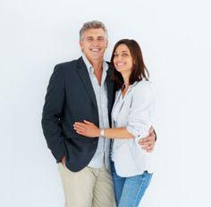 Wees die CEO van jou huwelik Men's Vans, Suit Jacket, Breast, Suits, Coat, Jackets, Fashion, Down Jackets, Moda
