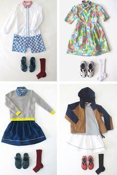 marni kids | luxe kidswear