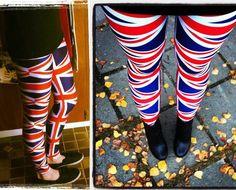 Dijital Baskılı Özel Tasarım Taytlar. 54.90 TL  #tayt #baskılıtayt #tights #printed #colored #women #renklitaytlar #biriciktayt #printedtights #cartoon #taytmodelleri #legging #leggings