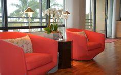 Lena Kroupnik on interior design | Home Front - The Washington Post #interiordesign #LenaKroupnik #interiordesignerdc