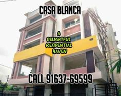 Kolkatapropertiesorg South Kolkata Property Rates