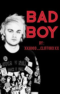 Go check out my new Michael Clifford FanFic on Wattpad!  My user is xXHood__CliffordXx  💕💕💕💕💕💕💕💕💕💕
