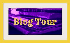 Cover2CoverBlog: Blog Tour: Review- Bianca the Brave Frail and Delicate Princess by Meg Dendler