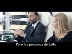 karatbars International Introduction (watch & inbox me for more. Marketing, Online Business, Youtube, Career, Mexico, Watch, Videos, Gold, Successful People