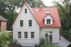 luxeriöses Einfamilienhaus