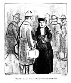Cornelia Barns cartoon in the inaugural issue of The Liberator, March 1918 Barns, Cover Art, Cartoons, Good Things, Humor, Painting, Life, Country Barns, Animated Cartoons