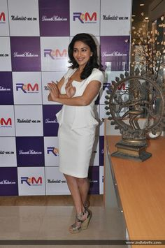Madhuri Dixit Nene launches her virtual dance academy