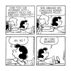 Peanuts, Lucy e Schroeder Peanuts Cartoon, Cartoon Jokes, Peanuts Snoopy, Peanuts Comics, Lucy Van Pelt, Schroeder Peanuts, Snoopy Comics, Forget, Charlie Brown And Snoopy