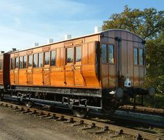 southern railway uk rolling stock - Google Search