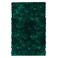 Indochine Rug - Emerald   Area Rugs   Decor   Z Gallerie
