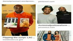 Hip Hop Images, C Note, Power Of Social Media, Meek Mill, Music Pictures, Playwright, Rap Music, Prisoner, Criminal Justice