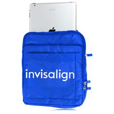 Using a promotional product such as a 10 Inch Waterproof Tablet Shoulder Bag in combination with other marketing media will increase your response rates. Able of carrying tablet pc and features like 10 inches, waterproof,  More Info: http://store.kcs.com.pg/inch-waterproof-tablet-shoulder-p-8707.html