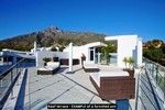 Buy #Penthouse in #Spain. Get details of Penthouse For Sale in Spain at #care4home