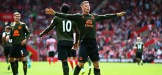 English Premier League : Everton vs. Manchester City Predictions, Odds, Picks and Betting Preview – August 23, 2015