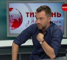 Відео. Шокуючий прогноз: Війна на фронті, стане поступатись Війні зі старою елітою в України.