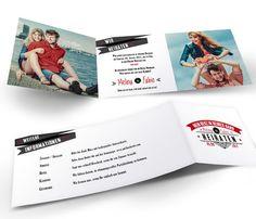 Hochzeitskarten+-+Mein+Herz+in+Deiner+Hand+-+mit+Foto