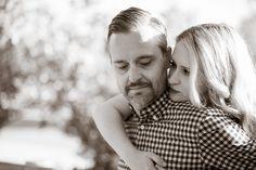 Engagement photos, love, happy, couple, fiance, bride, groom, wedding, tying the knot, beauty, photography, San Juan Capistrano, black and white shoot  highsocietyeventplanning.com