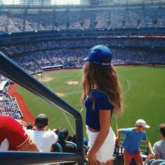 Check Out This Article On Baseball That Offers Many Great Tips -- To check out even more for this post, visit the photo link. of the day girls Want To Be Amazing At Baseball? Here's How - Baseball Today Baseball Today, Baseball Quotes, Baseball Season, Baseball Videos, Angels Baseball, Baseball Girls, Baseball League, Baseball Birthday, Sports Baseball