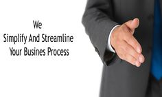 Web design and web development company bangalore http://www.stratnextsolutions.com/web-design.html