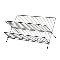 Articles et accessoires vaisselles - IKEA