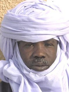 READ: Ancient Man and His First Civilizations- The Berbers-Tuareg-Moors of North Africa | 3rdeyeviZion