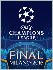 2016 UEFA Champions League Final logo.jpg