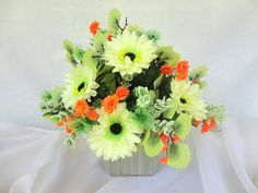 Resultado de imagem para rita flor arranjos florais