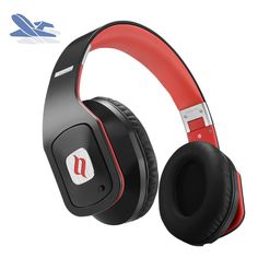 -Best Noise Cancelling Headphones- NOONTEC - Noise Cancelling Over Ear Headphone, Hammo Go Audio- phile Sound .. 2016 price US$122
